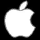 Apple Pay Logo Payment Bazinga Parties Basel