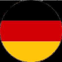 German Language Icon Bazinga Parties Basel