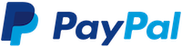 Paypal Logo Bazinga Parties Kids Entertainment Basel