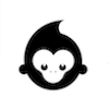 Bazinga Parties Kids Entertainment Geneva Website Logo
