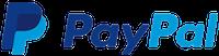Paypal Logo Bazinga Parties Kids Entertainment Geneva
