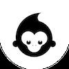 Bazinga Parties Kids Party Entertainment Zurich Logo
