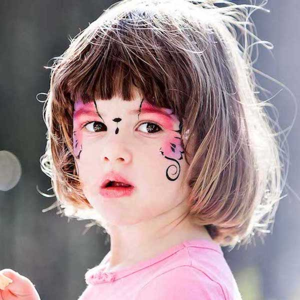 Kinderfeier Unterhaltung Genf Bazinga Parties