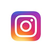 Instagram Icon Kids Party Entertainment Bazinga Parties Zurich