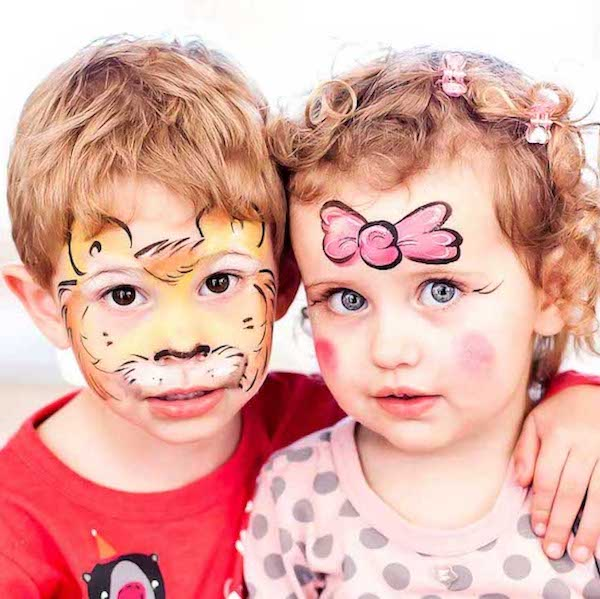 Kids Party Packages in Zurich